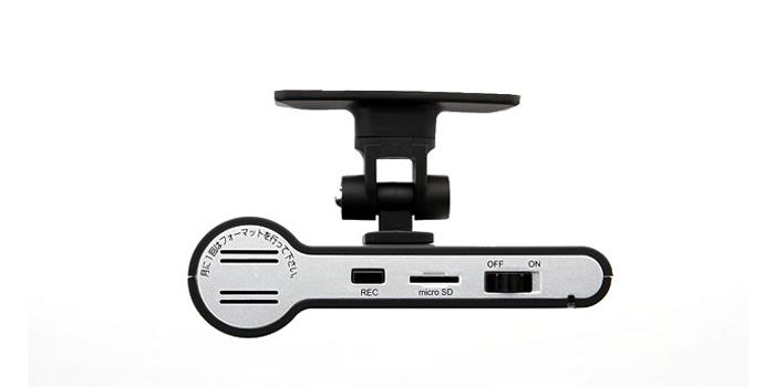 スマートレコhd whsr 321 322 製品一覧 ドライブレコーダー スマート